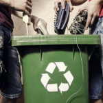 E-Waste Disposal & Electronics Waste Disposal