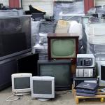 TV Recycling & Disposal